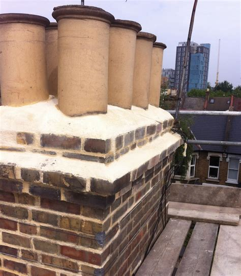 Fireplace Repair Mortar by Wpdproductions Lime Mortar