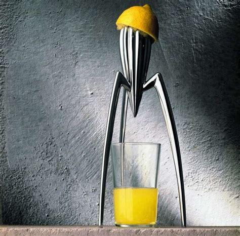 Designer Famosi Italiani by Designer Pi 249 Famosi Al Mondo Foto Design Mag