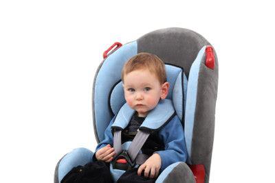 bis wann kindersitz im auto pflicht kindersitz bis zu welchem alter wissenswerte informationen