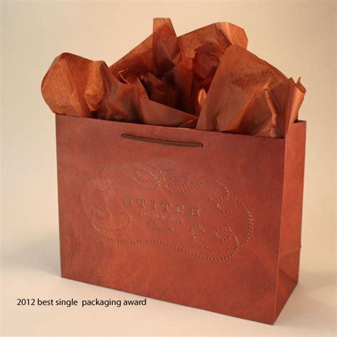 custom printed packaging retail packaging shopping