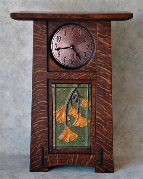 kunst und kunsthandwerk home interiors 259 besten house craftsman bilder auf