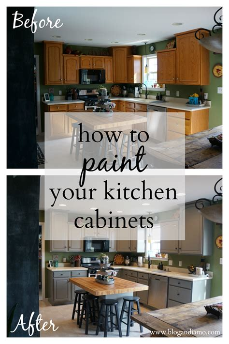 how to paint your cabinets how to paint your kitchen cabinets