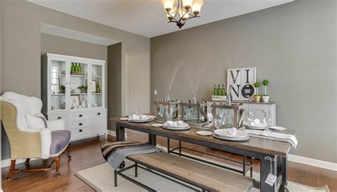 industrial dining room 31 design ideas for decorating industrial dining room
