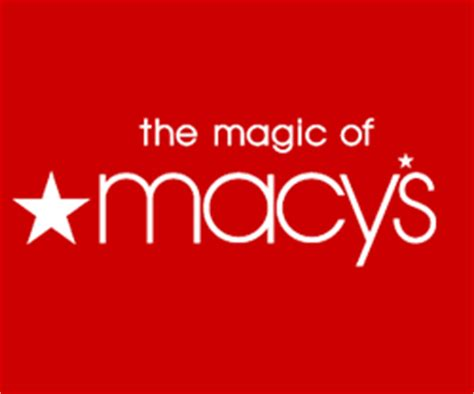 Macy S Gift Card Number - charity auction