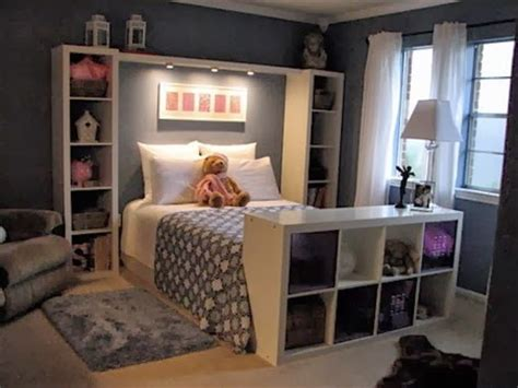 small bedroom solutions modern furniture 2014 clever storage solutions for small