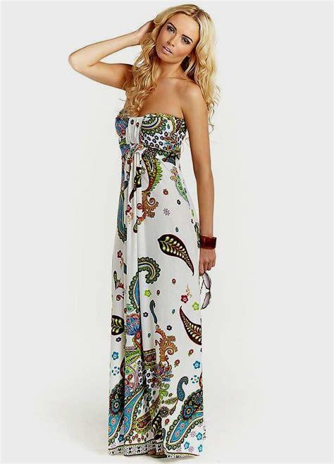 summer maxi dresses for women Naf Dresses