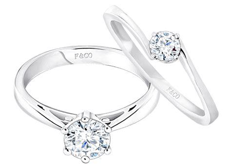wedding rings frank n co frank co