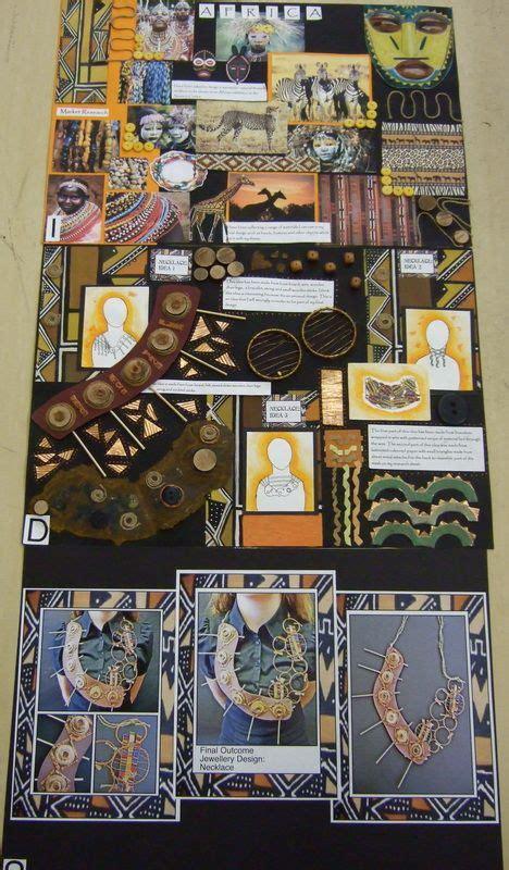 themes my higher art design unit best 25 higher design ideas on pinterest higher art