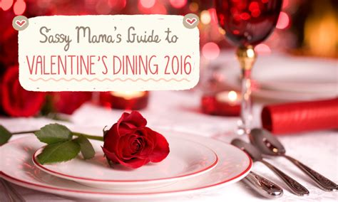 places to eat on valentines day sassy s guide to s dining in hong kong