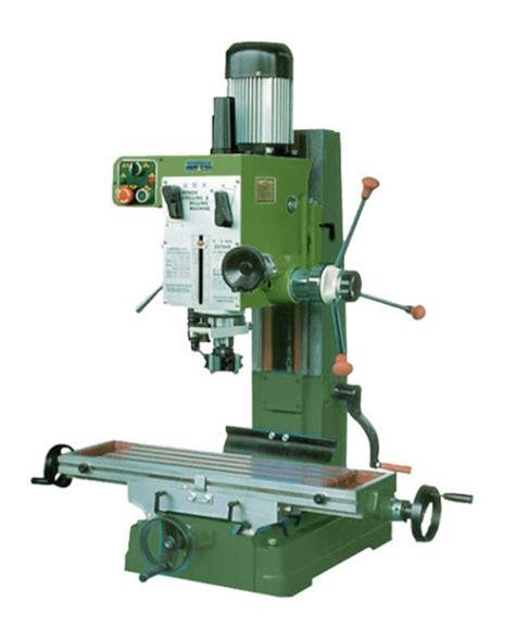 Mesin Bor Duduk Ukuran Kecil mesin bor bagian 1 cv hill machinery