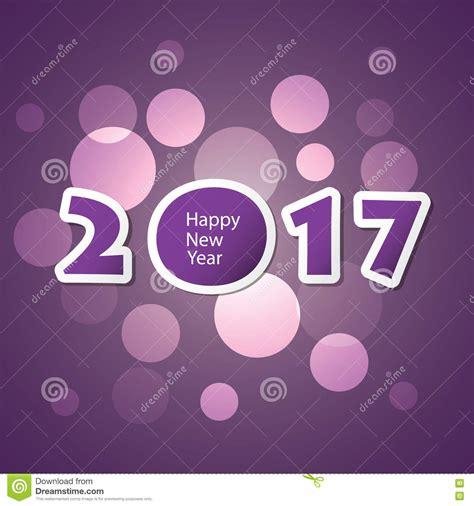 creative happy new year wishes creative happy new year wishes 28 images best wishes