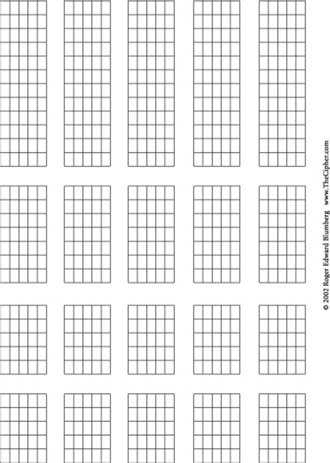 guitar scales master the fretboard create your own and get soloing 125 licks that show you how books blank grids 2