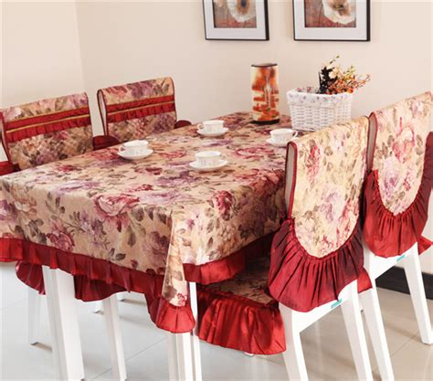 dining room table chair covers dining table chair covers best chairs fabric chair covers