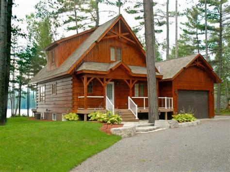 log cabin homes prices inexpensive modular homes log cabin modular log home