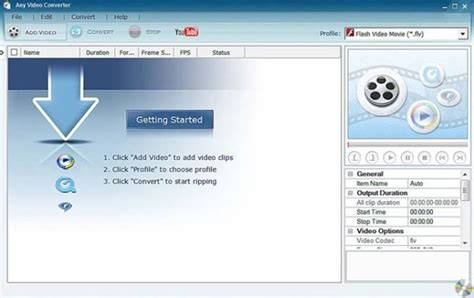 best free converter for windows top 5 best converters for windows mac free paid