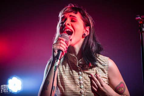 Melanie Martinez Lights by Pop Of The Future Melanie Martinez Live Review