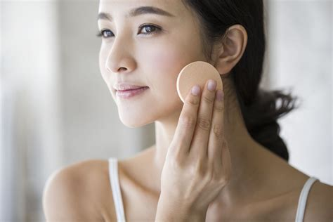 best color lipstick for filipino women makeup tips for asian women