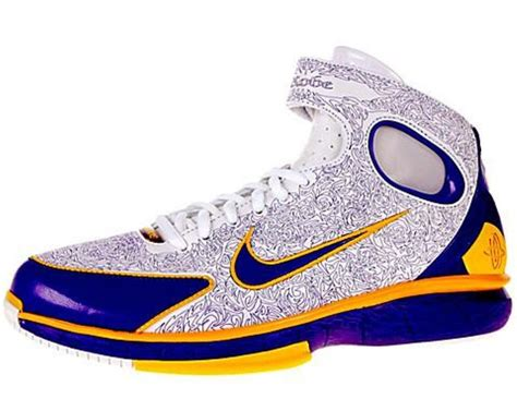 the best basketball shoes in the world top 10 most expensive basketball shoes in the world
