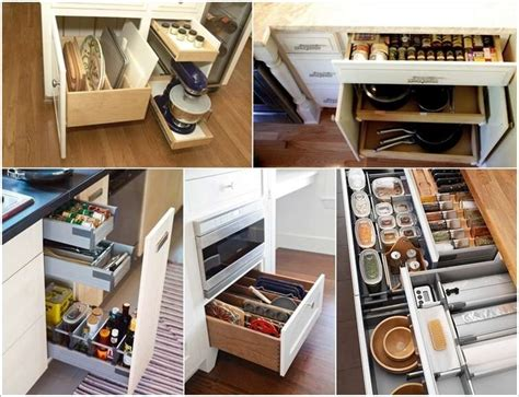 10 clever kitchen storage ideas you haven t thought of 10 clever kitchen storage ideas you haven t thought of
