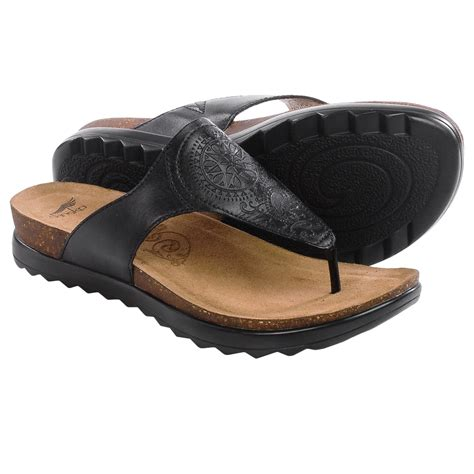 sandal clogs dansko sandals for save 46