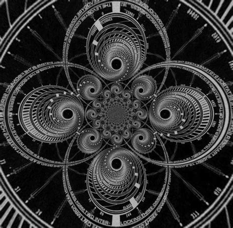 xaos pattern explorer 1000 images about fractals on pinterest fractals in