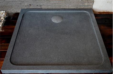 receveur de squarium 100x100cm en v 233 ritable