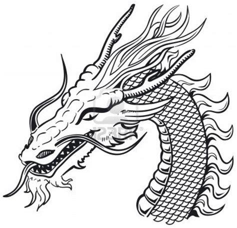 design head definition chinese dragon head design tattoo amazing tattoo