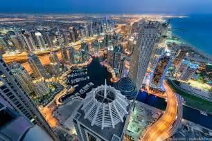 In Dubai Airways Town Office In Dubai Uae Airlines Airports