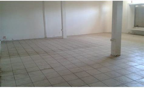 Cabinet Immobilier Guyane by Locaux Biens Immobiliers Cayenne 180 000 Bureaux