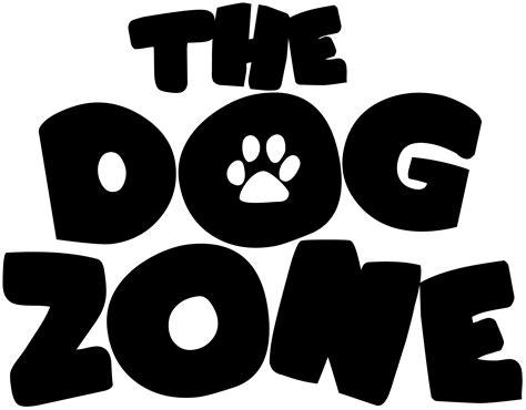 puppy zone toronto walkers association toronto walkers association