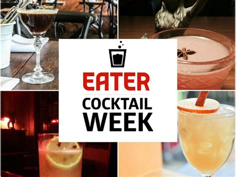 houston eater map toast to cocktail week with eater s secret cocktail menu