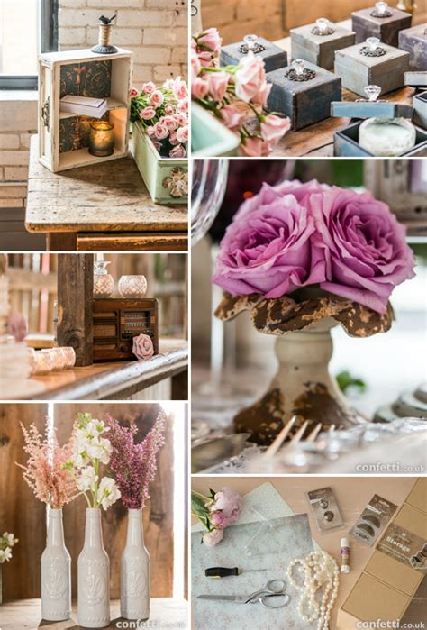 diy wedding decoration ideas uk wedding decorations diy uk images wedding dress