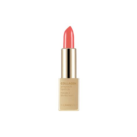 Lipstick Collagen the shop collagen oule lipstick 3 5g ebay