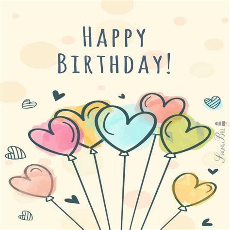 happy birthday g3 mp3 download inspirerend hartelijk gefeliciteerd man