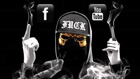 best rap 2015 best hiphop rap mix 2013 hd