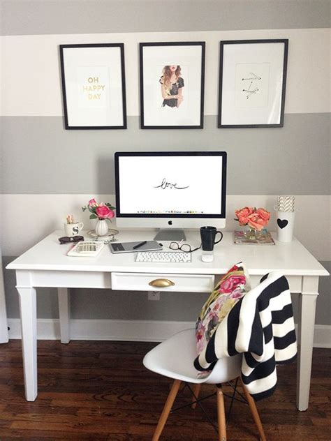 office space inspiration stylish office spaces cute home office ideas denver