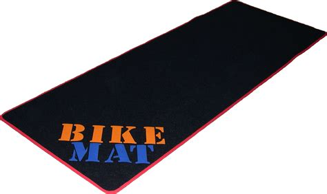 You And The Mat by Gallery Scootermats Co Uk
