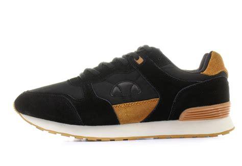 sneakers shoes ellesse shoes trevor sneakers eln163140 01