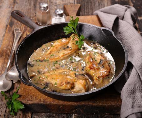 padelle per cucinare pentole e padelle quali materiali per cucinare in modo sano