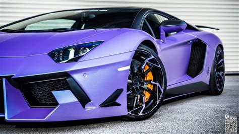 lamborghini aventador edition purple purple dmc lamborghini aventador looks absolutely