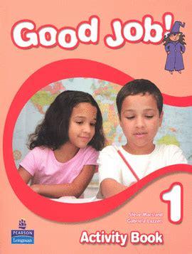 libro ace 1 activity book libros de steve marsland librer 237 a virgo