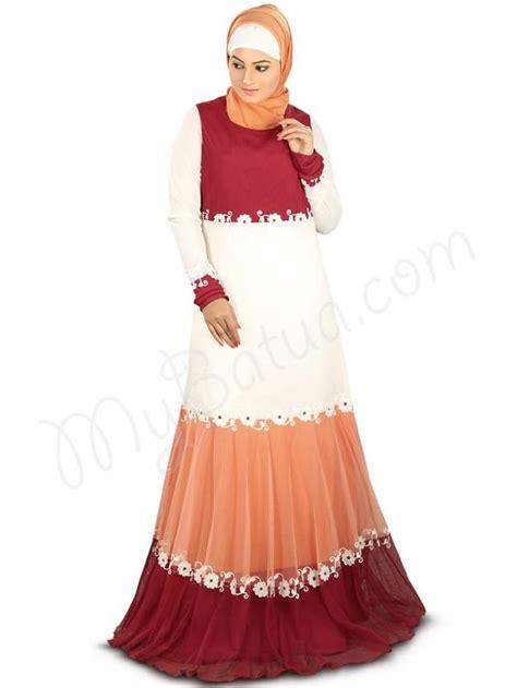 Javerlila Plain Flare Muslim Set 295 best fashion images on dress