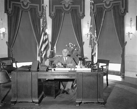 fdr oval office change is coming to the oval office rug us news