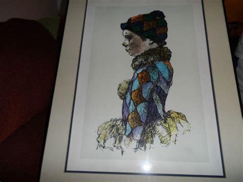 original picasso paintings value 10 images about sad clowns on pablo picasso