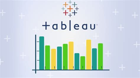 tableau tutorial udemy data analysis with tableau with 3 downloadable datasets