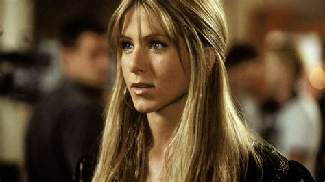 jennifer aniston hairstyle 2001 interview jennifer aniston rolling stone