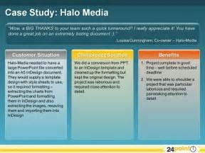Business case powerpoint template template idea