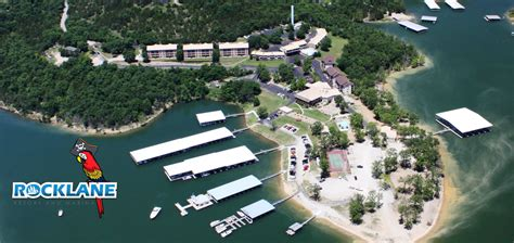 table rock lake resorts cabins condos on table rock