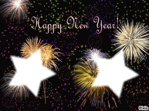 new year foto 28 images foto prachtig vuurwerk mooie
