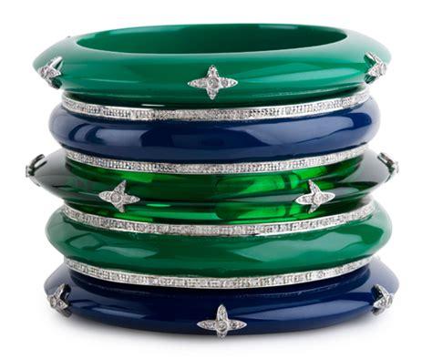 emerald navy emerald and navy